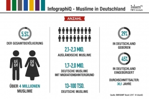 Anzahl - infographiQ