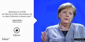 Merkel-FB