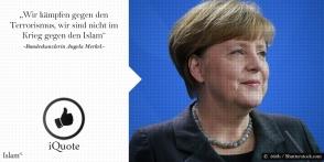 iQuote_bild Top Angela Merkel