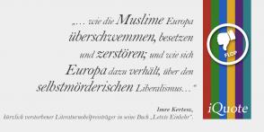 iQuote_flop_Kerteszpng