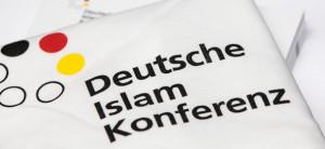 Deutsche Islam Konferenz