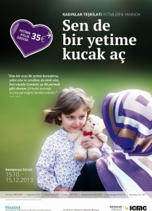 KT_Yetim_131009_emyu