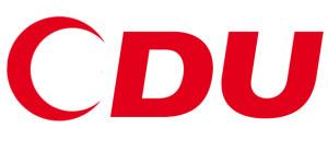 cdu-sichel