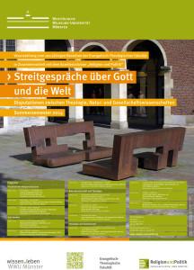plakat_streitgespraeche_ueber_gott_und_die_welt