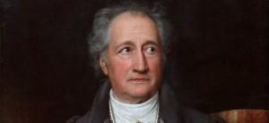 Johann_Wolfgang_von_Goethe_Stieler_1828