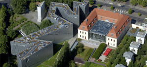 juedisches_museum_berlin_luftaufnahme