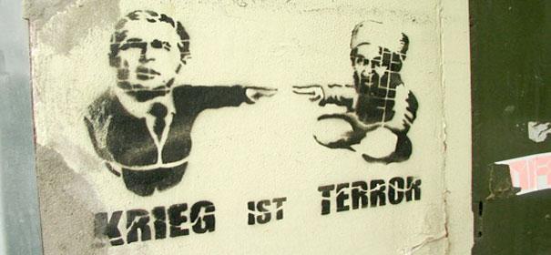 streetart_krieg_ist_terror