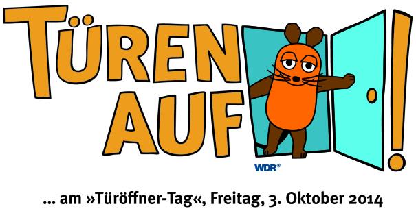 WDR_Tueren_auf_Motiv_A5