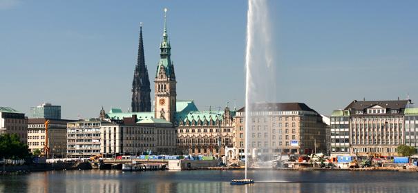 blick-auf-Hamburg