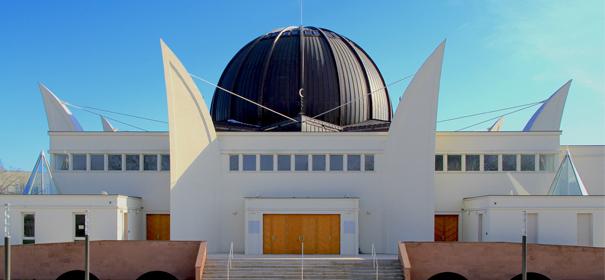 la_grande_mosque_du_strasbourg