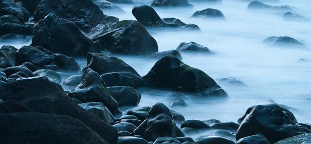 stone_fog