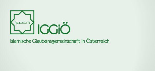 IGGiÖ: Islamische Glaubensgemeinschaft i Österreich © www.derislam.de