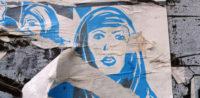 Das Kopftuch - ein strittiges Thema. © (metropolico.org/CC 2.0/flickr)