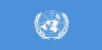 Symbolbild Vereinte Nationen (UN) © CoreMedia Product Demo auf flickr (CC BY 2.0), bearbeitet by IslamiQ.