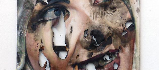 Symbolbild: Rechtextreme Gewalt nimmt zu, meistens sind Muslime das Ziel. © (metropolico.org/ CC 2.0/ flickr)