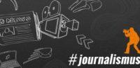 Journalistenverband lehnt Medienworkshop ab © Facebook DJV, bearbeitet iQ.