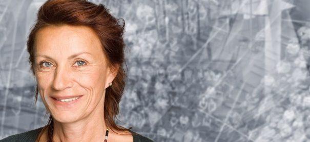 Die innenpolitische Sprecherin der Linksfraktion, Ulla Jelpke, befürchtet eine Abschiebewillkür. © http://bit.ly/2jRc0BT