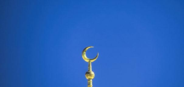 Islam häufigste Staatsreligion, Religion