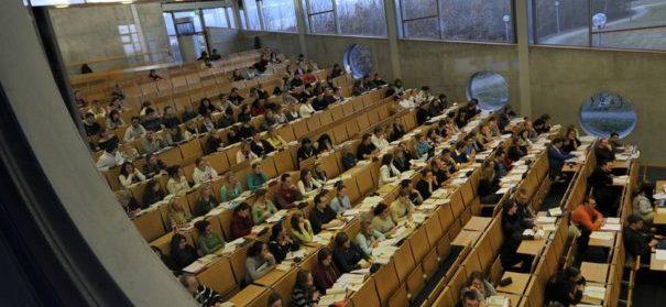 Universität Augsburg © Facebook, bearbeitet by iQ.