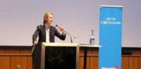 AfD-Spitzenfrau Weidel fordert Korrekturen im Umgang mit dem Islam