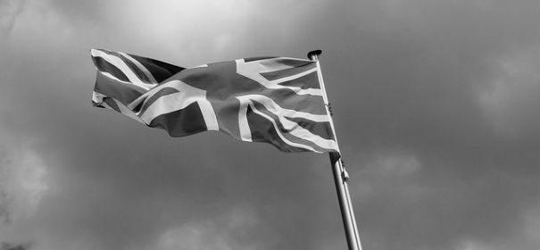 Symbolbild: Großbritannien