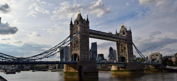 Imame verweigern Attentätern Totengebet - London