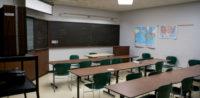 Schulen, Klasse