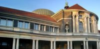 Uni Hamburg beschließt Verhaltenskodex