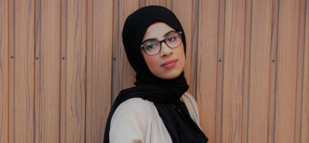 Musliminnen