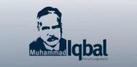 Muhammad Iqbal © ZIT, bearbeitet by iQ.