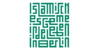 Studie Islamisches Gemeindeleben in Berlin