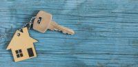 Studie Wohnungssuche Wohnungsmarkt