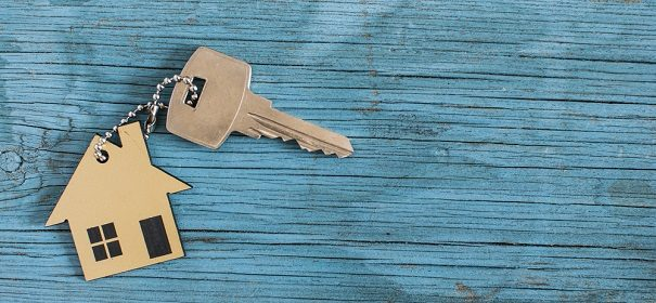 Diskriminierung bei Wohnungssuche © shutterstock