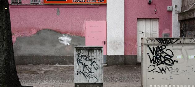 Berlin-Neukölln © flickr, CC 2.0, Andreas Lehner/https://www.flickr.com/photos/lehnin78/