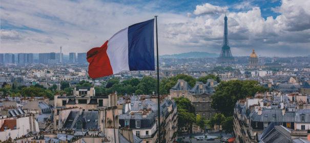 Studie über Muslime in Frankreich