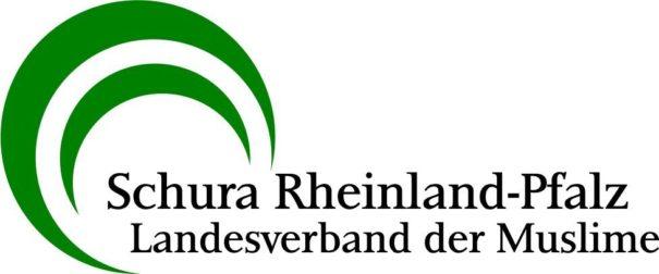 Schura Rheinland-Pfalz (c)privat, bearbeitet by iQ