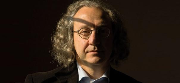 Soziologe und Migrationsforscher Prof. Dr. Stefano Allievi über islamische Symbole in Europa.