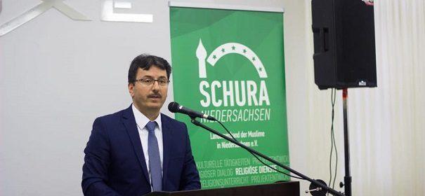 Schura Niedersachsen