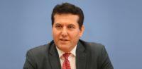 Zekeriya-Altuğ (DITIB) über die Imamausbildung in Deutschland