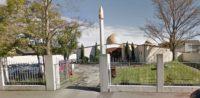 Terroranschlag in Christchurch © Anadolu Images, bearbeitet by iQ.