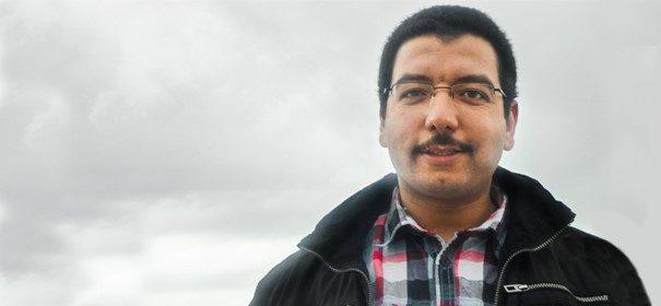 Islamische Begriffe Mohammed Saif