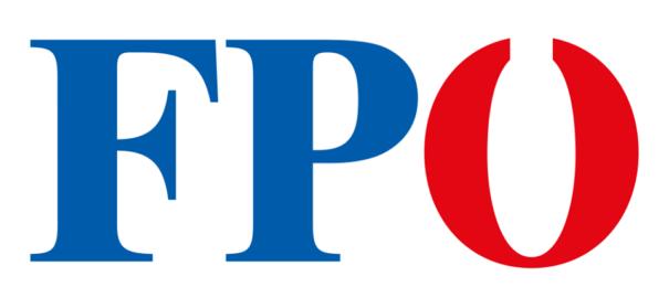 FPÖ Österreich (c)facebook, bearbeitet by iQ