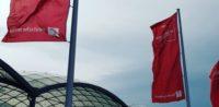 Halal-Messe in Hannover