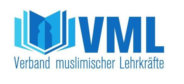 Verband muslimischer Lehrkräfte VML (c)facebook, brarbeitet by iQ