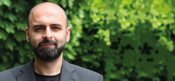 Murat Gümüş über das Kommissionsmodell in NRW