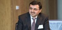 Erol Pürlü (VIKZ) über das Kommissionsmodell