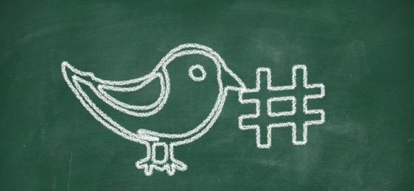 Twitter (c)shutterstock, bearbeitet by iQ