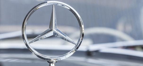 rechte Hetze bei Daimler-Mitarbeitern