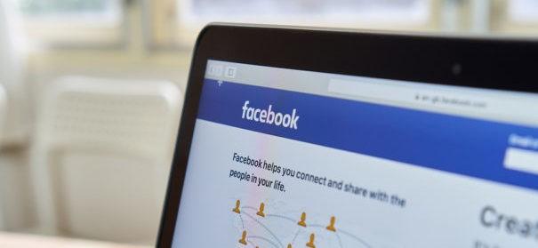 Kroatische Diplomatin äußert sich rassistisch auf Facebook (c)shutterstock, bearbeitet by iQ