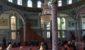 Fatih Moschee in Bremen, Schutz für Moscheen